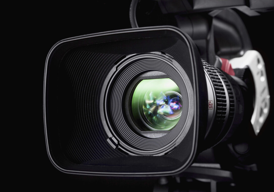 5-reasons-why-you-should-use-video-in-your-content-marketing-pla