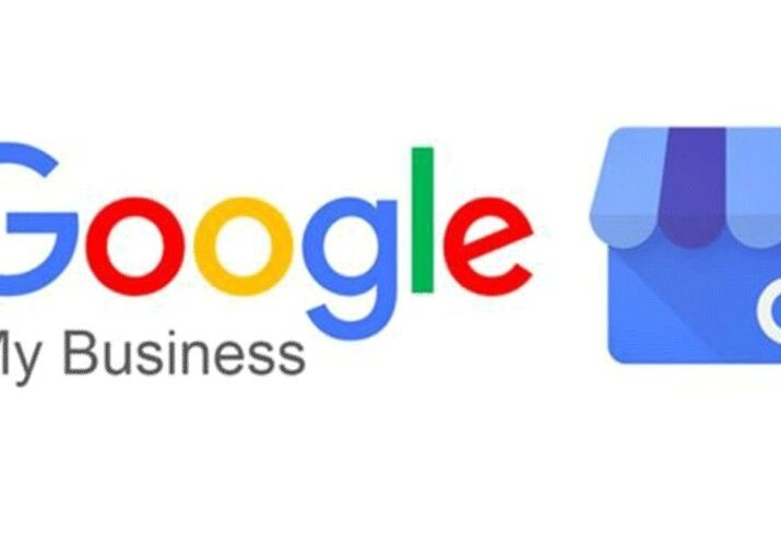 5-things-to-know-about-google-my-business