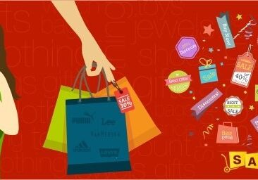 attract-new-customers-and-market-your-business-with-an-e-commerce-deal