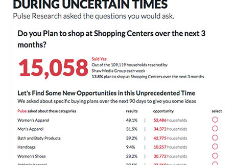 do-you-plan-to-shop-at-shopping-centers-over-the-next-3-months