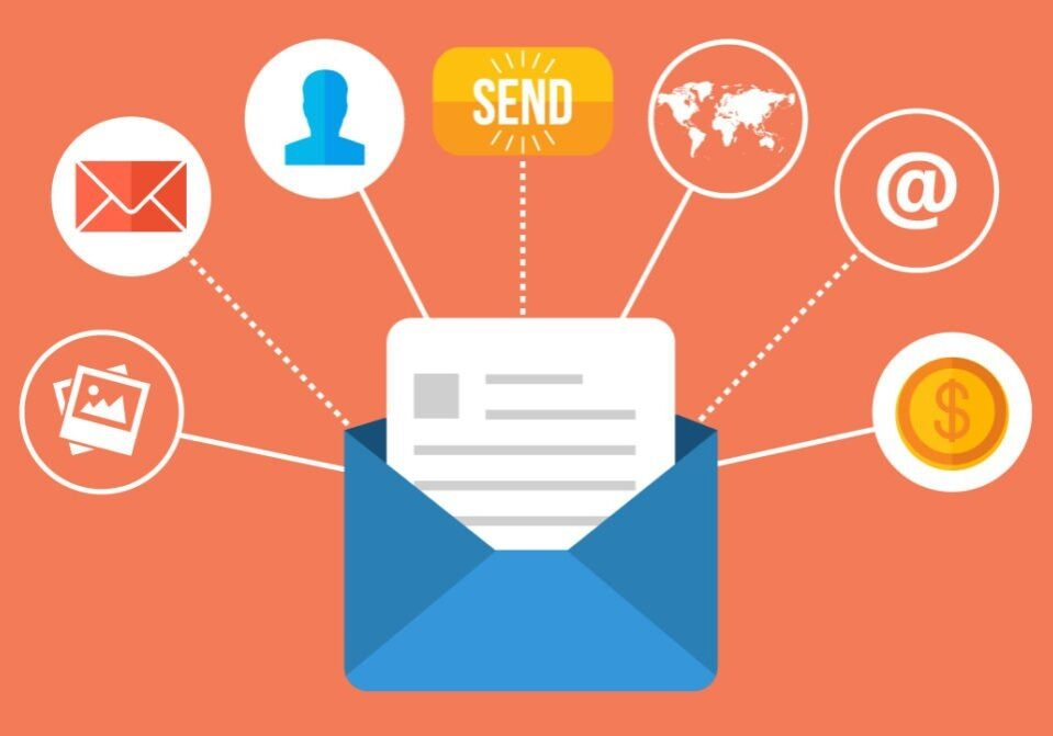 email-campaigns-still-relevant-and-powerful