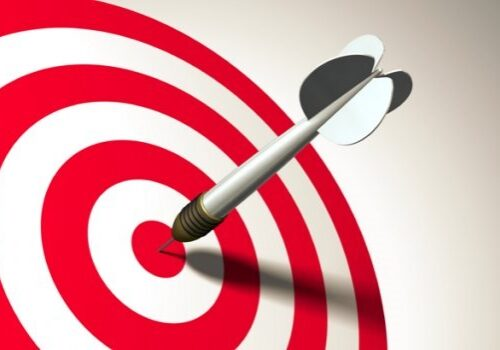 focus-your-message-and-stay-top-of-mind-to-your-customers-with-a-retargeting-strategy