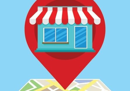 small-businesses-can-use-geofencing-to-attract-and-retain-customers