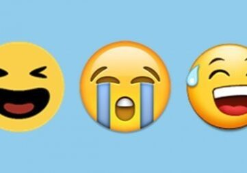 to-emoji-or-not-to-emoji