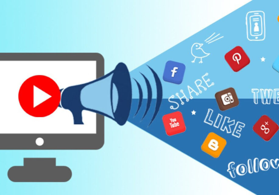 video-a-key-component-in-your-marketing-strategy