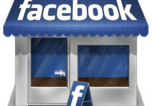 why-facebook-is-important-for-a-small-business